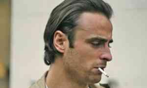 Los futbolistas también fuman 8