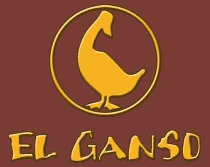 El Ganso: ropa elegante a buen precio 3