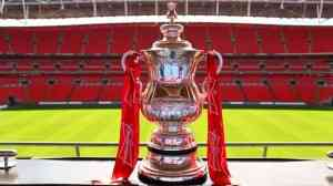 Liverpool y Chelsea jugarán la Final de la FA Cup