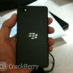 BlackBerry 10 el nuevo terminal de RIM presentado en anticipo 4