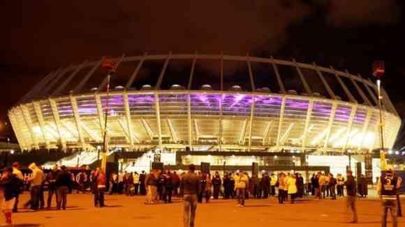 estadio olimpico de kiev
