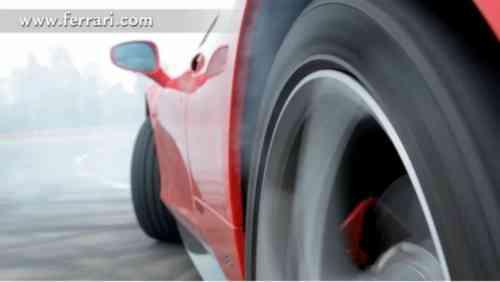 Ferrari tiene ya más de 8.000.000 de seguidores en Facebook 3