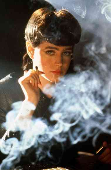 Novedades sobre la secuela de 'Blade Runner'