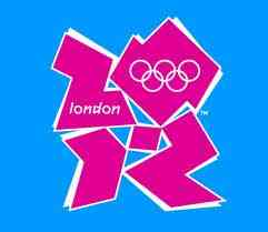 emblema-londres-2012