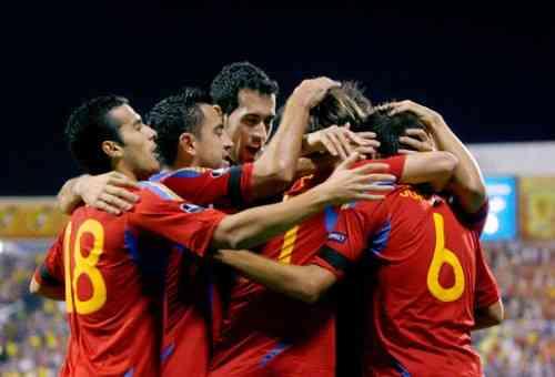 espana-eurocopa-2012