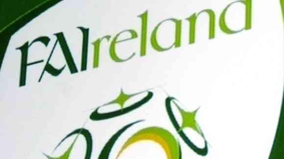 irlanda da la lista de convocados para la eurocopa 2012