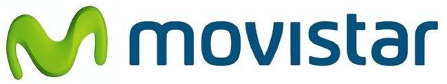 Nueva tarifa internet en el móvil de Movistar: Data Traveller 25 Mb por dos euros 3