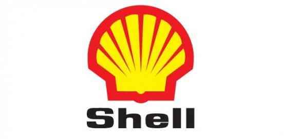nueva gasolina shell para ferrari