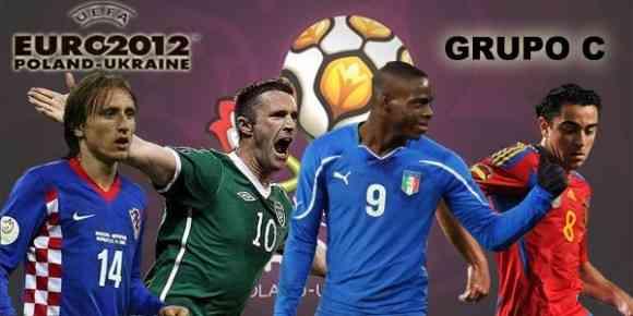 rivales espana ya preparan la competicion