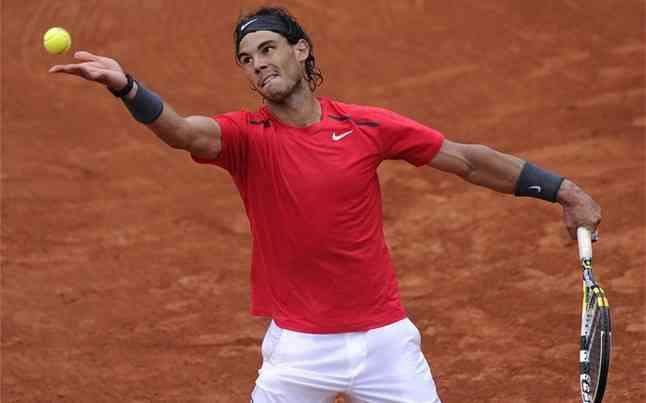 Nadal y Djokovic definirán Roland Garros esta tarde 3
