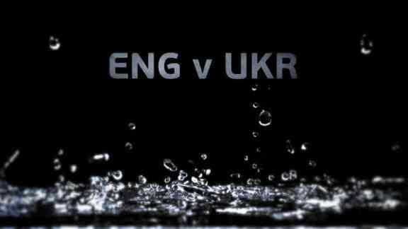 inglaterra vs ucrania en busca de cuartos de final