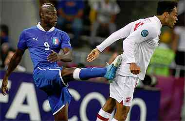 italia elimina a inglaterra en los penaltis