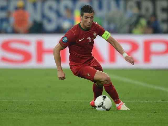 portugal necesita la victoria ante dinamarca