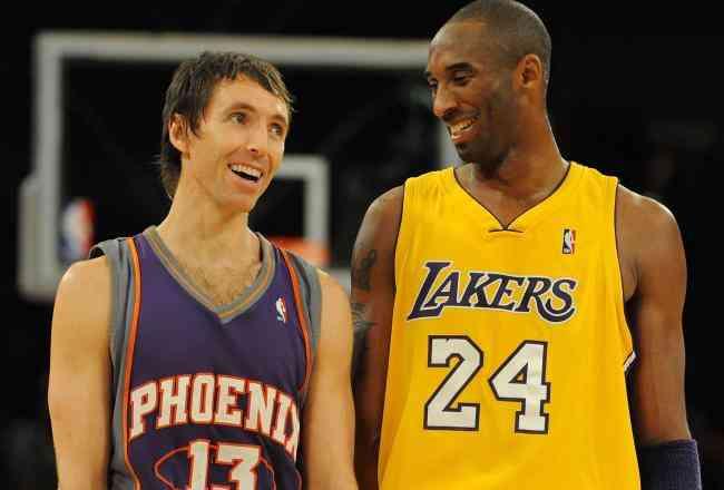 Locura en la NBA por el mercado de traspasos 3