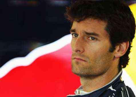 Mark Webber seguira en red bull