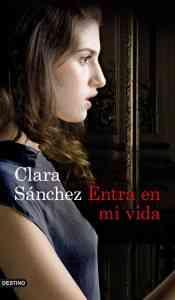 Clara Sánchez concede una entrevista a la revista AR