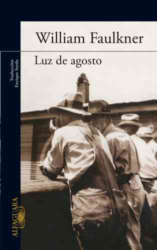 luz_de_agosto_de_william_faulkner