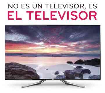 televisor-lg-sin-gafas