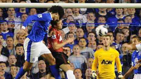 Agridulce debut de los grandes en la Premier League 3