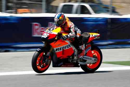 Así va el mundial de Motos 2012 11
