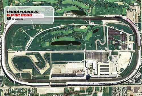 Así va el mundial de Motos 2012 12