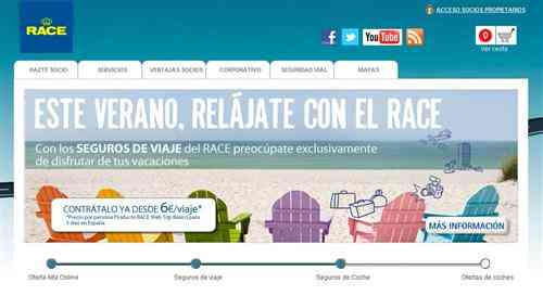 real-automovil-club-espana