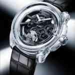 Relojes hombre de Cartier 1