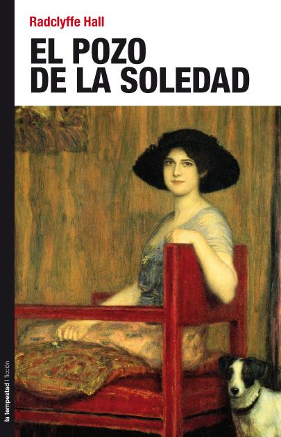cubierta_el-pozo-de-la-soledad01