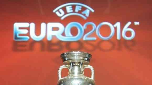 eurocopa 2016 francia