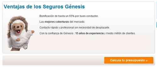 genesis-presupuesto