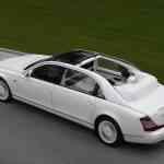 Cinco coches más caros del mundo 2013 1