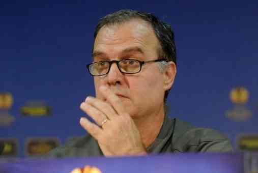bilbao visita al sparta de praga en la europa league