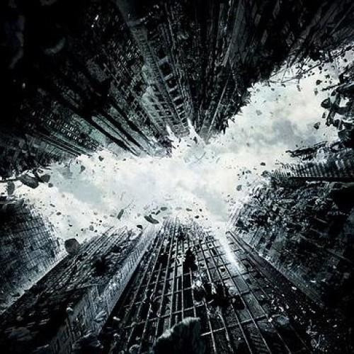 Se anuncian las diez preseleccionadas al Oscar de mejores efectos especiales