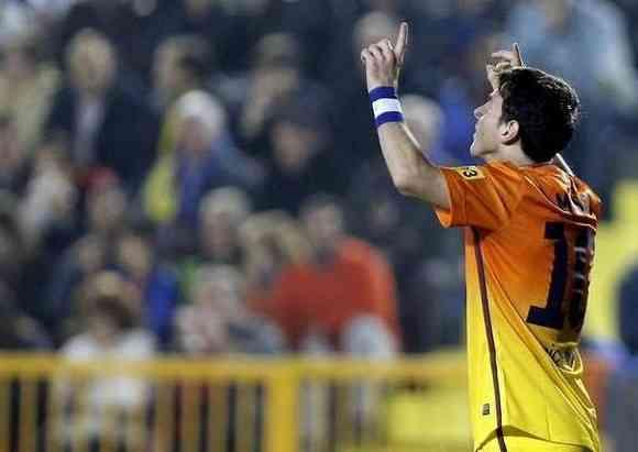 El Madrid patina, el Barça y el Atlético convencen 3