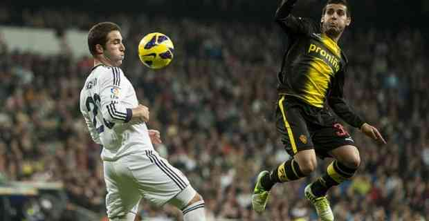 El Madrid se complica la vida en Champions 3