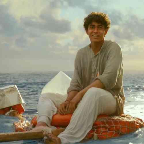 El American Film Institute elige las diez mejores películas de 2012