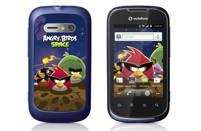 angry-birds-smartphone