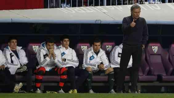 El Barcelona gana y se aleja más de un Madrid en crisis 3