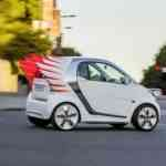 Coche Smart ForJeremy 1