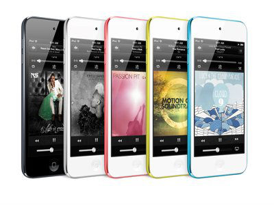 iphone-5s-color-options