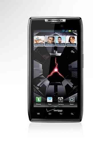 3 smartphones que han marcado el 2012 y que tienes que conocer 3