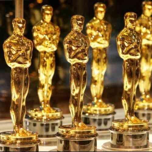 Todas las nominaciones a los Oscar 2013