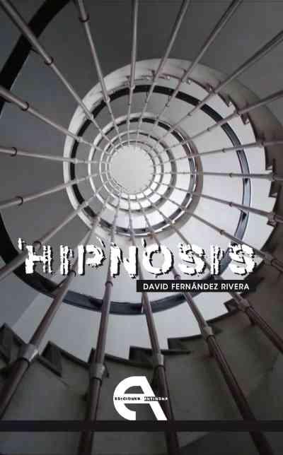 Portada Hipnosis-La Colonia