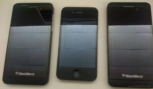 blackberry-z10-iphone-5