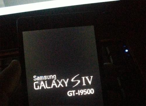 Samsung-Galaxy-S4 características