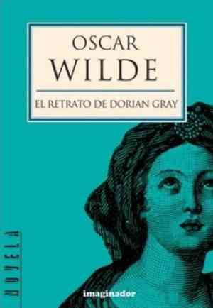 el_retrato_de_dorian_gray