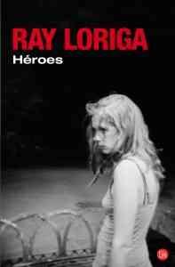 Heroes.qxd
