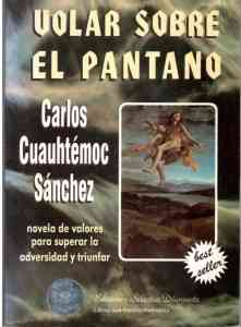 volar-sobre-pantano-de-carlos-cuauhtemoc-sanchez-dpa_MLM-F-76368574_1978