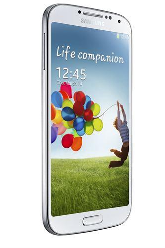 Samsung-Galaxy-S4 final
