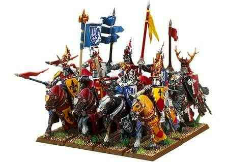 bretonia-warhammer-fantasy
